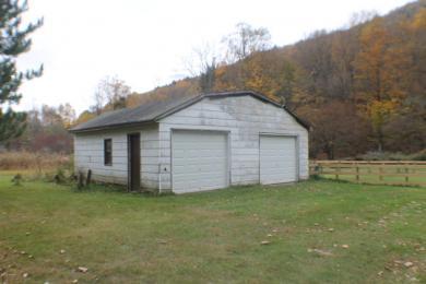 138 Bodoit Rd, Hancock, NY 13783