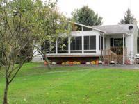 116 Rose Rd, Lake Ariel, PA 18436