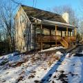 115 Rocky Rd, Lackawaxen, PA 18435 photo 0