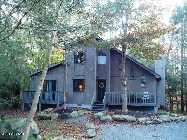 3872 Applegate Rd, Lake Ariel, PA 18436