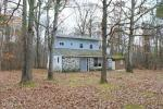 228 Engvaldsen Rd, Hawley, PA 18428 photo 2