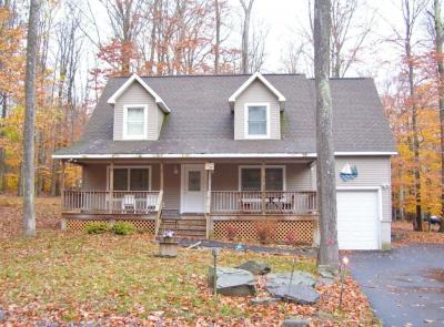 Photo of 1151 Indian Dr, Lake Ariel, PA 18436