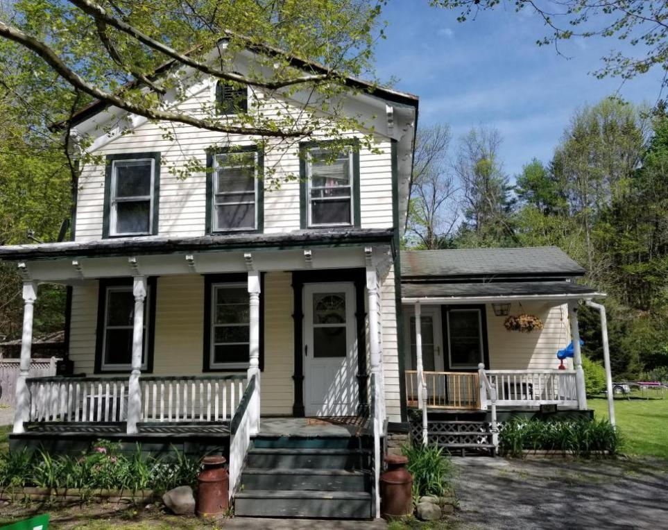 315 Water St, Milford, PA 18337