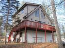 120 Bridle Rd, Lackawaxen, PA 18435