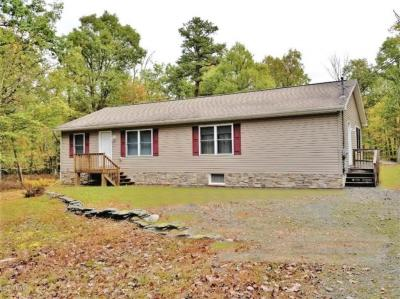 Photo of 229 Lower Lakeview Dr, Hawley, PA 18428