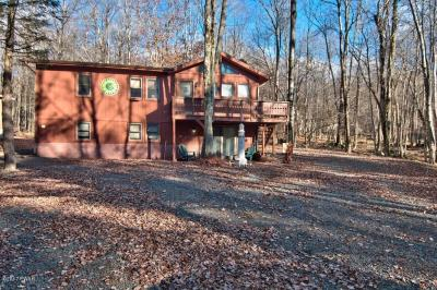 Photo of 2320 Brookfield Rd, Lake Ariel, PA 18436