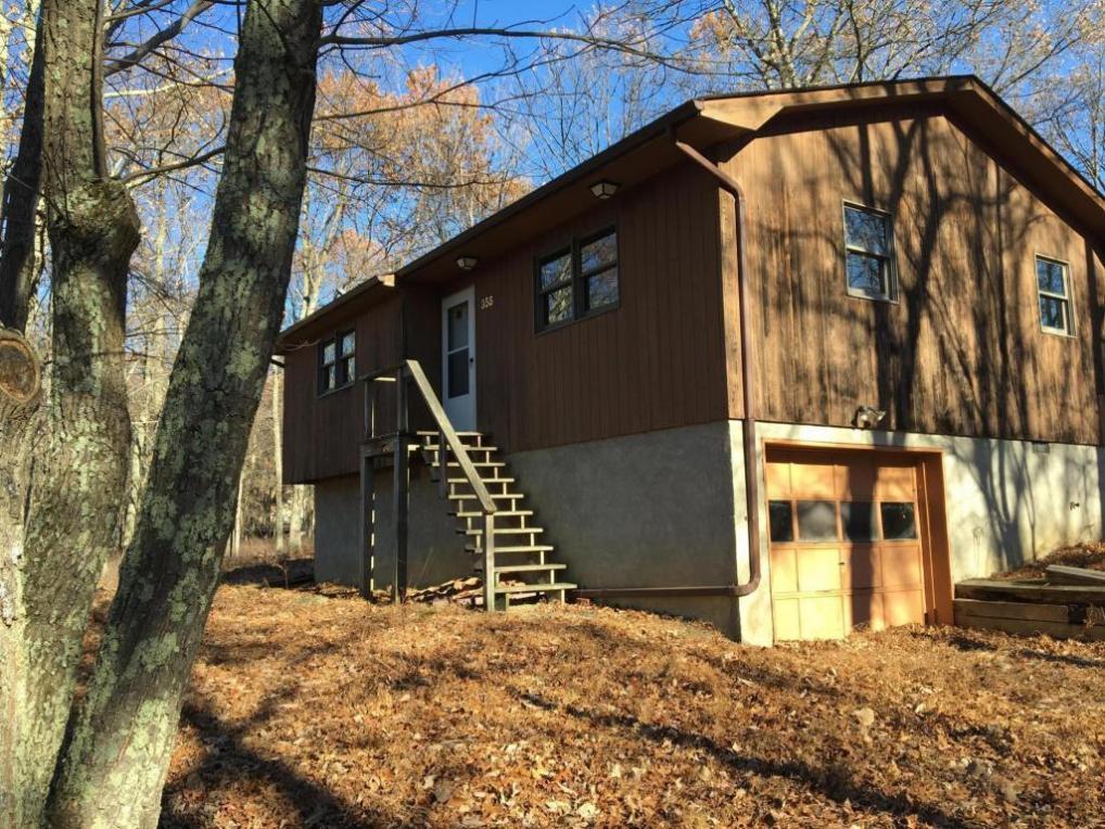 356 Mallard Ln, Bushkill, PA 18342
