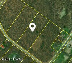 Lr 35048, Jefferson Township, PA 18436