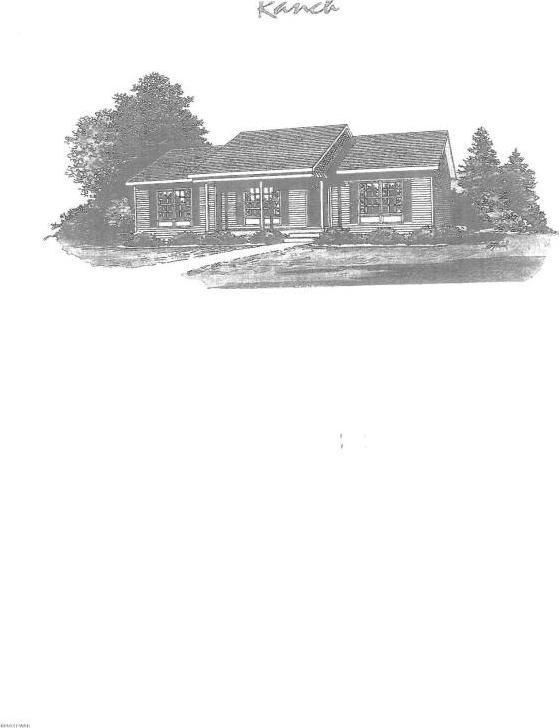 11 Bobwhite Ter, Greentown, PA 18426