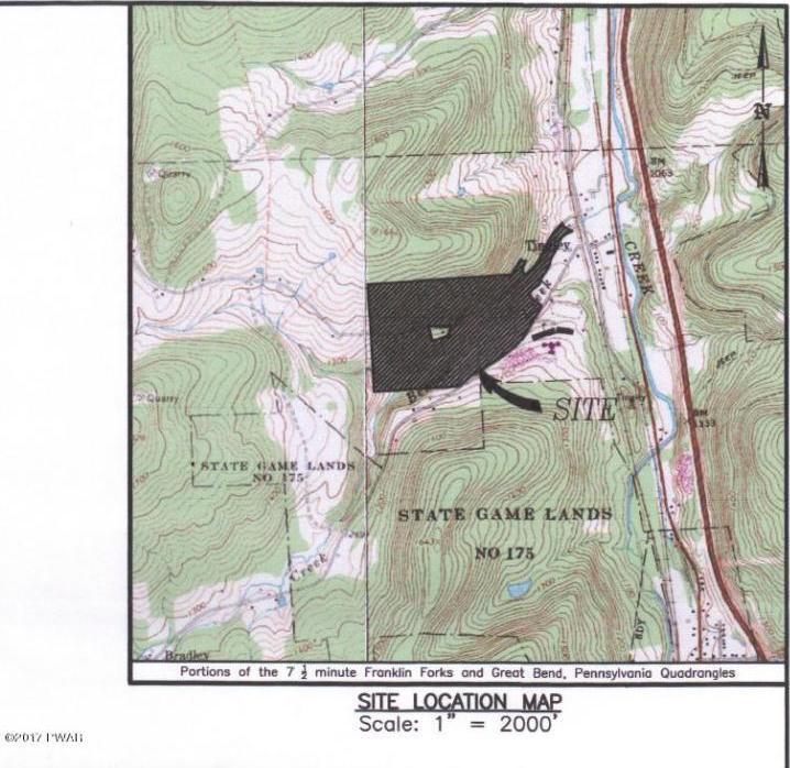 Lr567069, New Milford, PA 18834