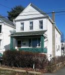 88 E Newport St, Other, PA 18706