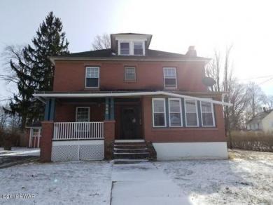 540 Main St, Gouldsboro, PA 18424