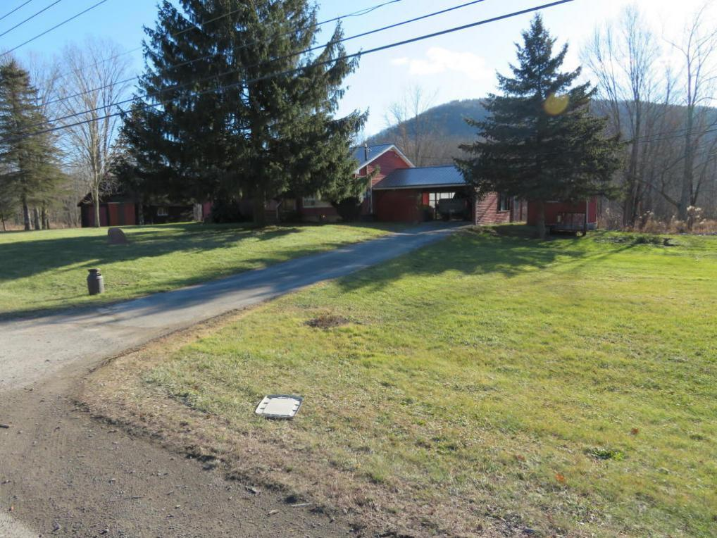 33635 State Route 171, Great Bend, PA 18822