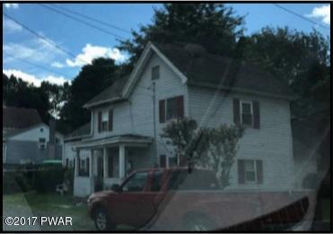240 Erie St, Honesdale, PA 18431