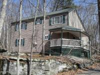 219 Falling Waters Blvd, Lackawaxen, PA 18435