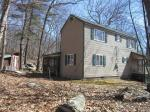 219 Falling Waters Blvd, Lackawaxen, PA 18435 photo 2