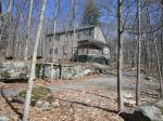 219 Falling Waters Blvd, Lackawaxen, PA 18435 photo 3