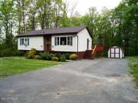 340 Keystone Rd, Lake Ariel, PA 18436
