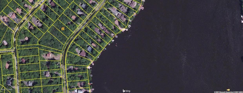 1333 Lakeview, Lake Ariel, PA 18436