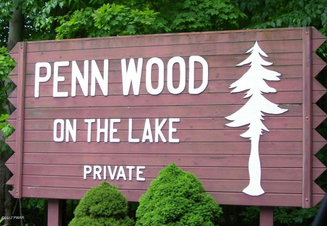 Lot 1 Fernwood Dr, Greentown, PA 18426