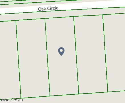 2527 Oak Cir, Lake Ariel, PA 18436