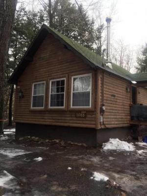 Photo of 1088 Shoshoni Trl, Gouldsboro, PA 18424