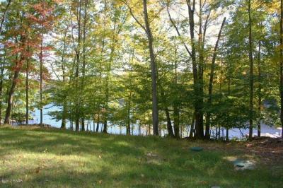 Photo of 136 North Lake Loop, Lake Ariel, PA 18436