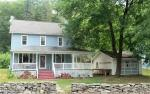 768 Texas Palmyra Hwy, Hawley, PA 18428 photo 0