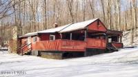1343 Mill Creek Rd, Newfoundland, PA 18445