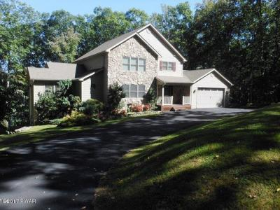 Photo of 813 Blackbirch Ct, Lords Valley, PA 18428