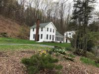 1820 Ravnikar Rd, Forest City, PA 18421