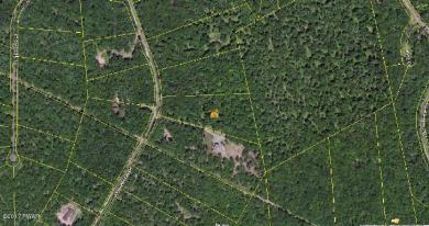 lot 7 Maplewood Dr, Hawley, PA 18428