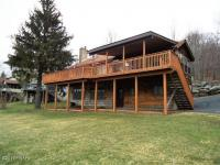 2328 Brookfield Rd, Lake Ariel, PA 18436