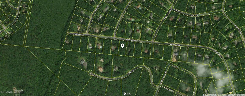 lot /372 Primrose Ln, Milford, PA 18337