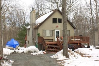 113 Pebble Rock Rd, Lackawaxen, PA 18435