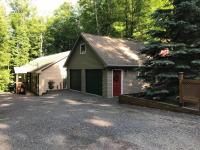 413 Lakeview Drive, Lake Ariel, PA 18436