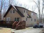 280 Upper Independence Dr, Lackawaxen, PA 18435 photo 0