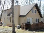 280 Upper Independence Dr, Lackawaxen, PA 18435 photo 3