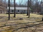 109 Paul Revere Rd, Lackawaxen, PA 18435 photo 4
