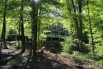 463 Finn Swamp Rd, Lakeville, PA 18438 photo 3