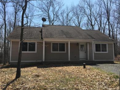 203 Wood Thrush Cir, Bushkill, PA 18324