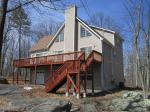 123 Perch Rd, Lackawaxen, PA 18435 photo 2