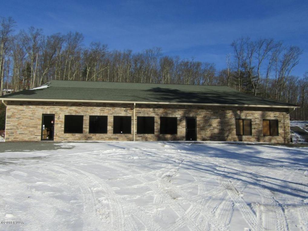877 Purdytown Tpke, Lakeville, PA 18438