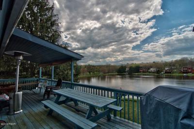 Photo of 2327 Brookfield Rd, Lake Ariel, PA 18436