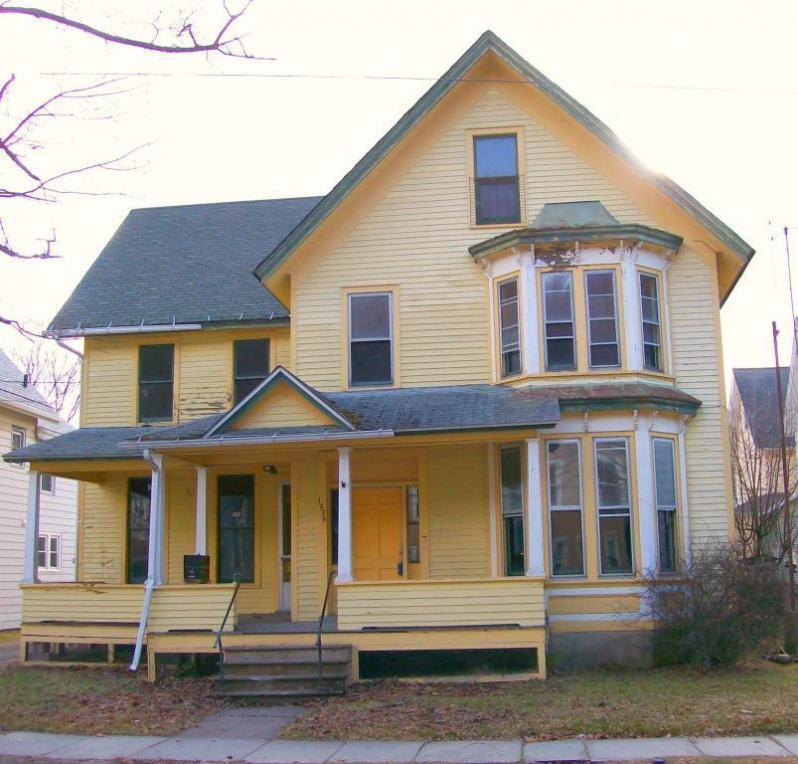1226 Dyberry Pl, Honesdale, PA 18431