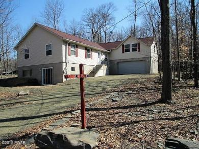 4337 Wedge Dr, Lake Ariel, PA 18436