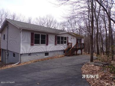 133 Oneida Way, Milford, PA 18337