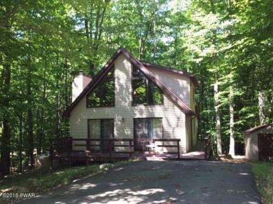 4151 Chestnut Hill Dr, Lake Ariel, PA 18436