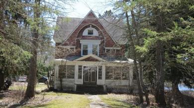 499 Old Taylor Rd, Kenoza Lake Ny, NY 12750