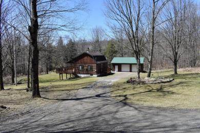 2357 Creek Rd, Susquehanna, PA 18847